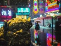 「APECなので休み...いやウソでした」中国・北京で連休報道を巡って市民混乱