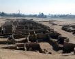 古代エジプトにあった3400年前の「失われた黄金都市」が発見される