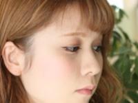 横顔が可愛い♡男子の視線を集めるスッキリ耳かけアレンジ4選
