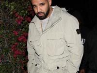 ドレイク Drake