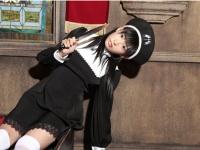 『椎名ひかり オフィシャルブログ』より。
