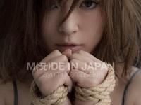 「M(A)DE IN JAPAN」より