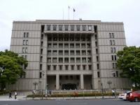 選挙が終わり、大阪市職員たちは戦々兢々!?