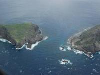 尖閣諸島紛争から2年...国有化の裏に何があったのか:前編