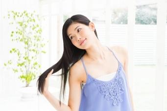 飲むだけで白髪改善と髪のボリュームを取り戻せる驚きの「和漢サプリ」