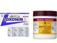 市販薬にも重大な副作用が