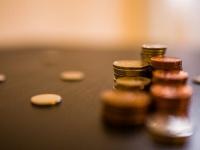 社会人1年目の最初のボーナスは給料何ヶ月分? 社会人が実際にもらった金額は