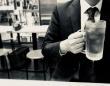 飲み会を断る新人に「それは生産性のある仕事ができた時に言えること」 ドS上司のキツいひと言