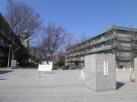 進路に悩んでいる方のための大学案内(5):中国地方・四国・九州・沖縄の国公立・私立大学