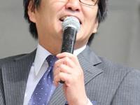 平成ノブシコブシ・徳井健太