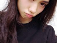 ※イメージ画像:AKB48・田野優花オフィシャルTwitterアカウント「@tanoyuka_0307」より