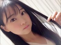 ※イメージ画像:重盛さと美Instagram「@satomi_shigemori」より