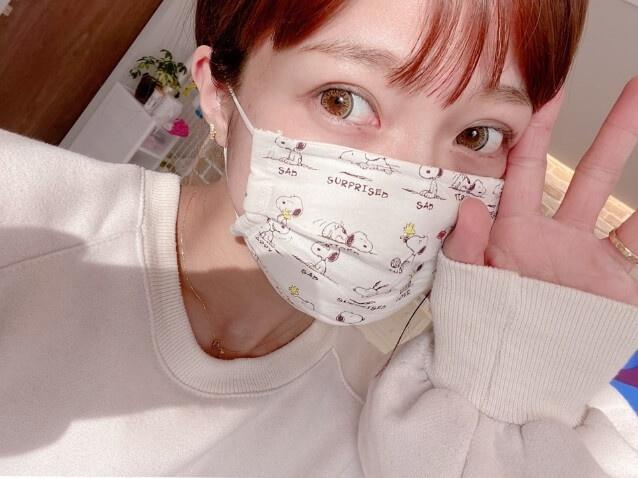 辻 希美 ブログ の ん ピース