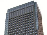 KDDIが入居するガーデンエアタワー(「Wikipedia」より)