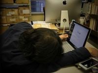 【NHK記者過労死】報道されない中小出版社の過酷な現場