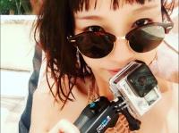 ※イメージ画像:木下優樹菜Instagram「@yuuukiiinaaa」より