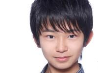 「加藤清史郎スタッフオフィシャルブログ」より