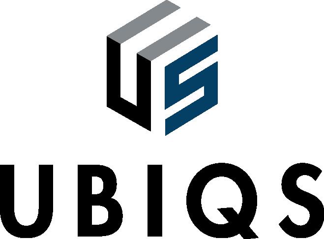 株式会社UBIQSのプレスリリース画像
