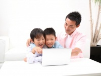 東大生の親の9割が実践 子どもの能力が伸びる接し方