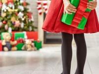 クリパの必需品! 女友達にクリスマスプレゼントを渡す女子大生は約3割