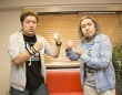吉田豪インタビュー企画:安齋肇「ショックだった。みうらじゅんから見ると俺は営業友達なんだよ」(3)
