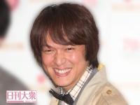 丸山隆平(関ジャニ∞)