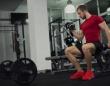 筋トレに取り憑かれた男性はうつ病のリスクが高まる(ノルウェー・アメリカ共同研究)