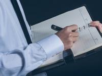 社会人が「就活のときに知っておけばよかった」と思うビジネス用語・基礎知識19選