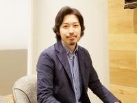リクルート自動車総研所長兼カーセンサー編集長の西村泰宏氏