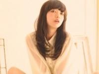 """【エロス×モード】でおしゃれにキメる!!人気サロン""""Londfille""""のエロカッコいいヘア5選"""