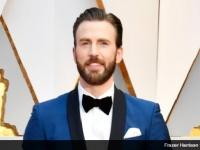 『キャプテン・アメリカ』のクリス・エヴァンス、もし政治的発言でファンが映画をボイコットしても「仕方ない」