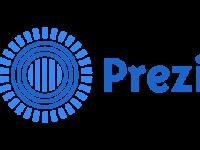 Prezi, Inc.のプレスリリース画像