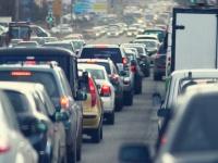 【2016年お盆】交通渋滞のピーク対策を徹底調査