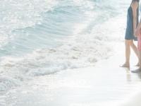 夏の恋がヒートアップ! 彼女が喜ぶ海デートの必須アイテム5選