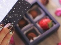義理でも本命でも、チョコをくれた女子のことは意識しちゃうもの? 男子大学生のホンネは