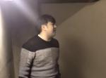 【ガーリィレコード】バレンタインデーに呼び出された藤原竜也
