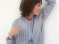 ※画像は本田翼のインスタグラムアカウント『@tsubasa_0627official』より
