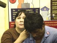 フィリピンのダークサイドをリアルに描いた『ローサは密告された』。食べていくためには、きれいごとを言っていられない。