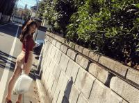 ※画像は永尾まりやのインスタグラムアカウント『@mariyagi_san』より