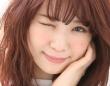 【2017AWスタイル】ミディアムのキメ過ぎないカジュアルなかわいさが話題に!!