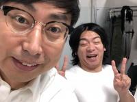 ※画像はおいでやす小田の公式インスタグラム『@oideyasuoda』より