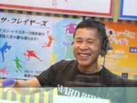 『ナインティナイン岡村隆史のオールナイトニッポン』公式サイトより
