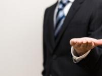 「公務員は残業がない」は迷信?! 公務員の労働の実態を徹底調査