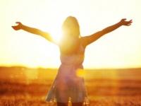 獅子座は「しがらみから自由になる」タイミング!石井ゆかり12星座別2月の月間占い【恋占ニュース】