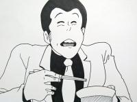 (イラスト:小俣勇二)