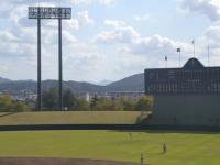 俳句と野球の深淵なる関係