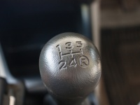 マニュアル車に乗って走る喜びを感じよう!国産のMT新車オススメ7選