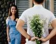 先輩女性に聞いた「結婚前後で貯金額に変化はあった?」