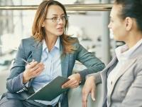生の声を聞くチャンス! 就活の企業説明会で社員に聞くべきおすすめ質問8選