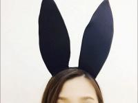 ※イメージ画像:丸高愛実Instagram(@marutakamanami)より